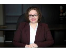 Angela Anderson Law image