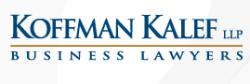Andrew G. Kadler logo