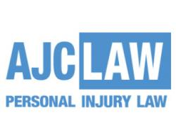 AJC Law logo