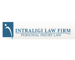 Stephan Intraligi logo