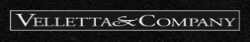 Michael S. Jakeman logo
