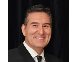 Paul M DeMilo image