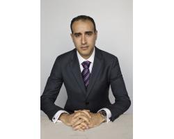 Zayid Al-Bahgdadi image