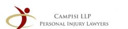 Joseph Campisi B.A., M.A., LL.B., LL.M., PH.D. logo