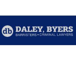 Daley, Byers logo