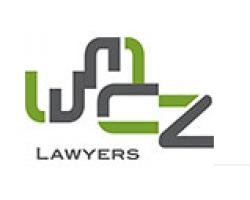 Craig Zawada Q.C. logo