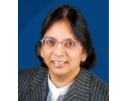 Balvinder Kumar image