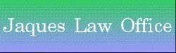 Kevin Jaques logo