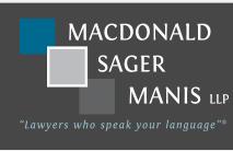 Marni Whitaker logo
