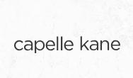 Philippe Capelle logo