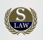 Jae H. Shim logo