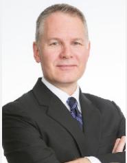 John McKiggan, Q.C. photo
