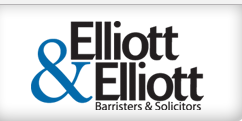 Shari Elliott logo
