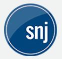 Ronald E. Janzen logo