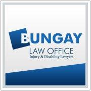 Bungay Law Office - Surrey photo