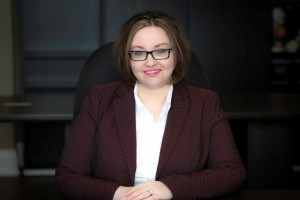 Angela Anderson Law photo