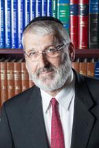 Gene C. Colman Family Law Centre photo