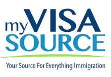 My Visa Source Law MDP logo