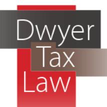 Blair P. Dwyer logo