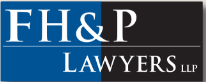 Rod Pacholzuk logo