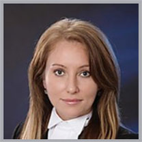 Law Office of Vanessa Routley | Immigration Lawyer photo