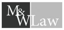 Ian W. Mokuruk logo