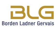 Brad W. Dixon logo