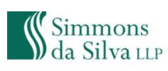 Angelo DeMichele logo