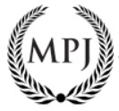 Michael P. Juskey - Toronto Criminal Lawyer logo