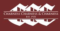 Charness, Charness and Charness logo