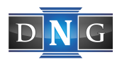 Nassrallah Law Offices logo