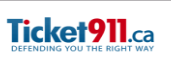 ticket911 logo