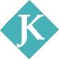 Jonathan Kleiman logo
