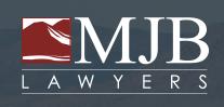 Richard  Jensen Q.C.  logo