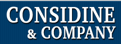 Considine & Company logo