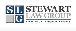 Jamie Stewart logo