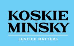 Lauren Tarasuk logo